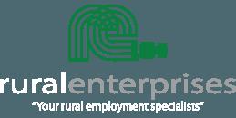 Farm Jobs, Farming Jobs, Farm Work, Seasonal & Permanent - Rural